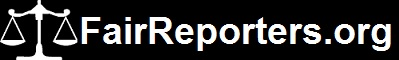 FairReporters.org